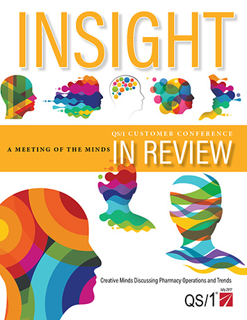 Insight July 2017