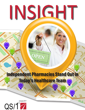 Insight January 2017