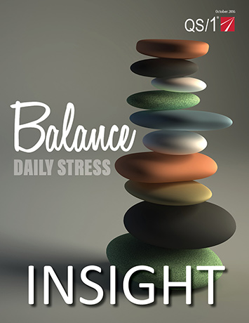 Insight October 2016