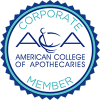 ACA - American College of Apothecaries Fall 2017