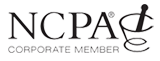 NCPA - National Community Pharmacists Association logo