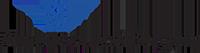 AmerisourceBergen<sup>&reg;</sup> logo
