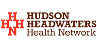 Hudson Headwaters logo