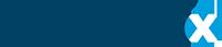 Innovatix logo