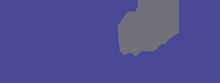 PDR® logo