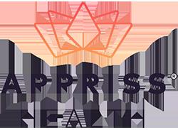 Appriss® logo