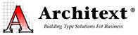 Architext<sup>®</sup> logo