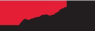 Cardinal Health<sup>TM</sup> logo