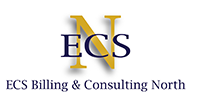 ECS Billing & Consulting North logo