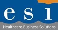 ESI Healthcare Solutions logo