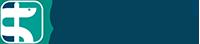 GeriMed™ logo