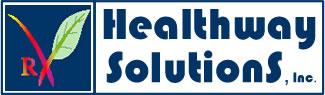 Healthway Solutions, Inc.   logo