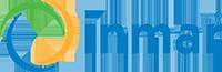 Inmar<sup>&reg;</sup> logo