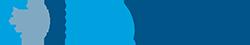 IQVIA<sup>&trade;</sup> logo