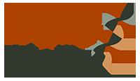 Macro Helix logo