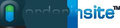 OrdeInsite™ logo