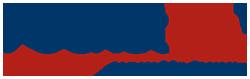PocketRx<sup>&reg;</sup> logo