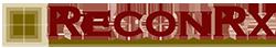 ReconRx logo