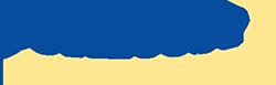 SureCost® by Emerlyn Technology logo
