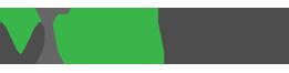 VUCA Health logo