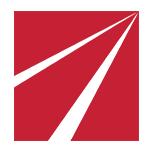 Message Center App Icon