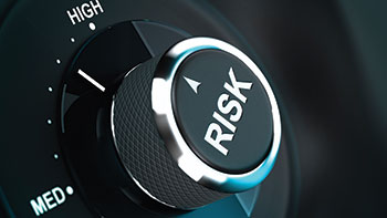 Minimize Your Company's Risk in HME Billing
