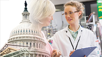 2015 State Pharmacy Policy Wrap Up