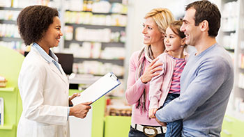 Focusing on Patient Outcomes, Not Just Prescriptions