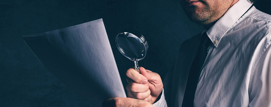 Compliance is Key in Medicare Part B Audits