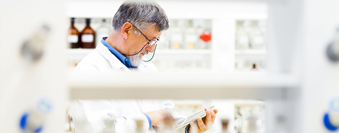 Leveraging Technology for Pharmacy Success