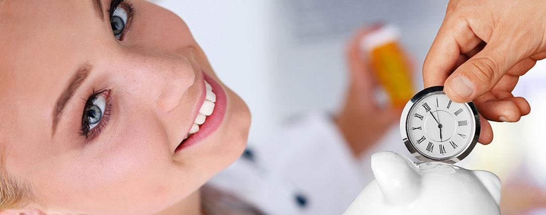 Pharmacist eCare Plan