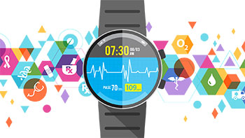 Technology and Consumer  Wearables