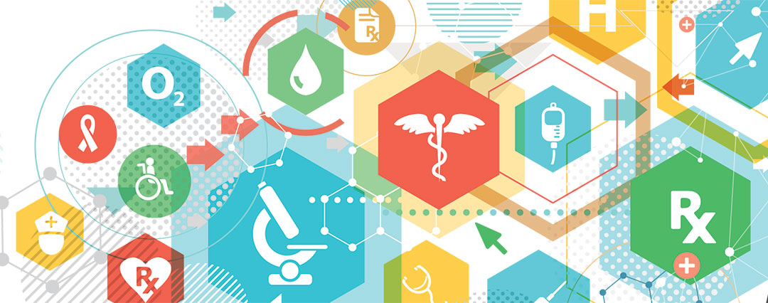 Equipping You for Patient Care