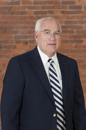 Philip J. Ryan, III.