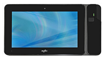 QS/1 Releases Wireless SlateMate Tablet