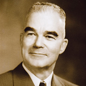 Mr. James M. Smith, Sr.