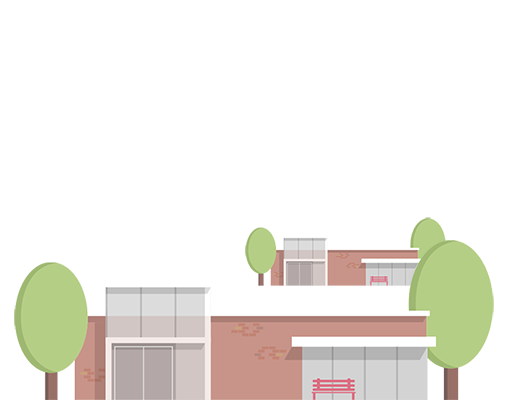 Multiple Locations Pharmacy