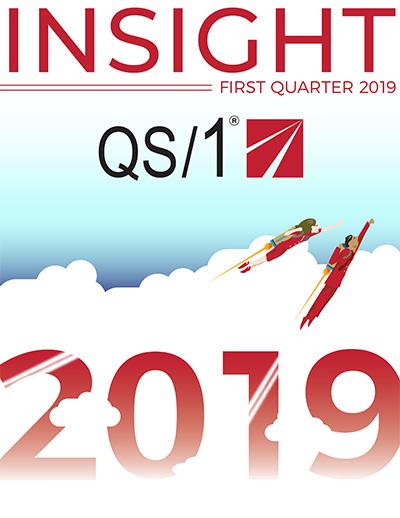 INSIGHT Magazine January 2019