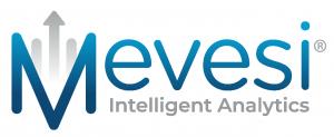 Mevesi® Intelligent Analytics logo
