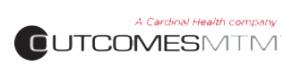 OutcomesMTM® logo