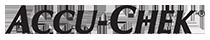 FFS Part B Rebate Program (Roche) logo