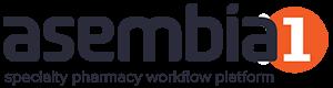 Asembia1 logo