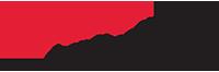 Inventory Manager (CIM) logo