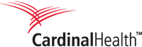Profit Leader Program – CardinalHealth™ logo