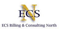 ECS Billing & Consulting North logo