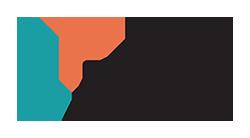 FDS Market Share Program logo