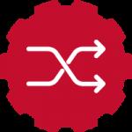 Interfaces Icon