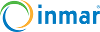 Inmar® logo