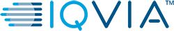 IQVIA™ logo
