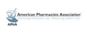 American Pharmacist Association